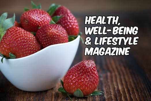 health-wellbeing-lifestyle-strawberriesphoto