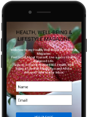 strawberries-mobile-landing-page-image-2